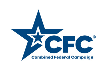 Combined Federal Campaign reopens in response to coronavirus