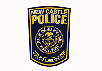 New Castle Police are using military first aid equipment acquired through DLA to protect Lawrence County citizens.