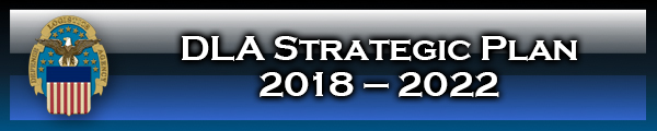 Strategic Plan 2018 to 2026