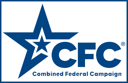 the CFC logo