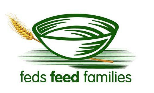 Fed Feed Families