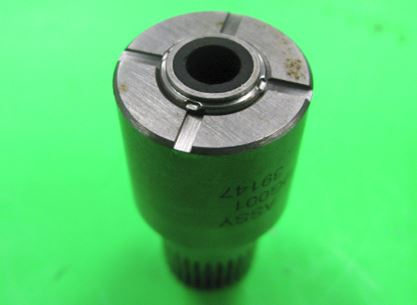 6620-000920871, P/N 8900839G001 : ROTOR AND DRIVE GEAR View 3