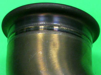 4710-013169152, P/N 4075382 : TUBE ASSEMBLY, METAL View 4
