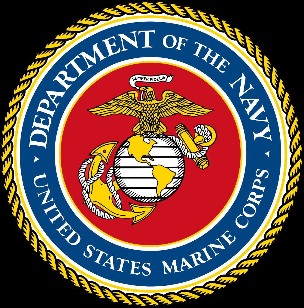 Defense Logistics Agency Hq Informationoperations Document