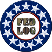 FED LOG Logo