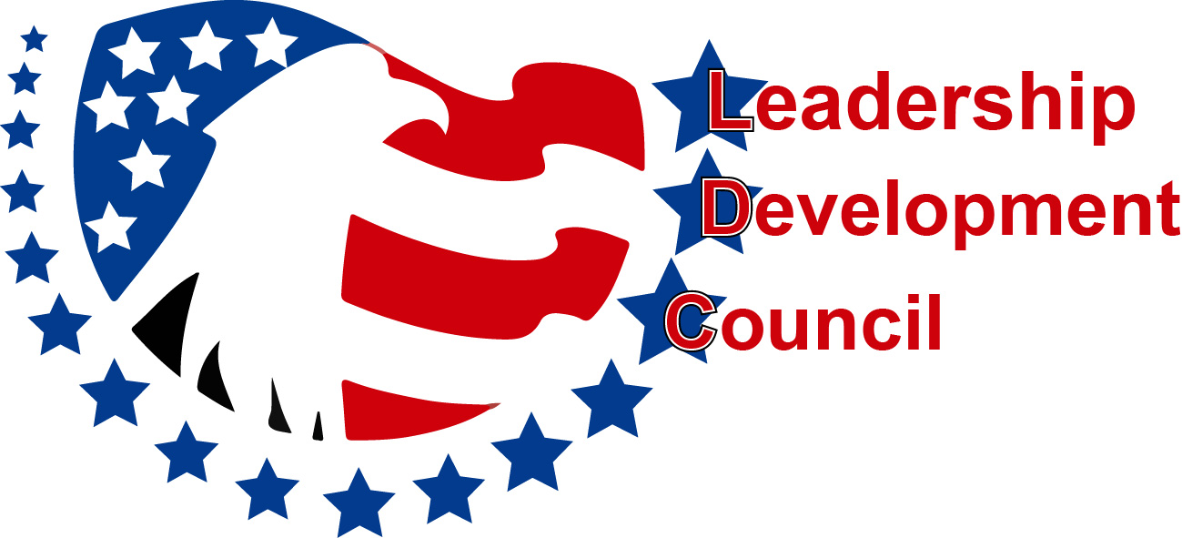 Leadership Development Council Logo