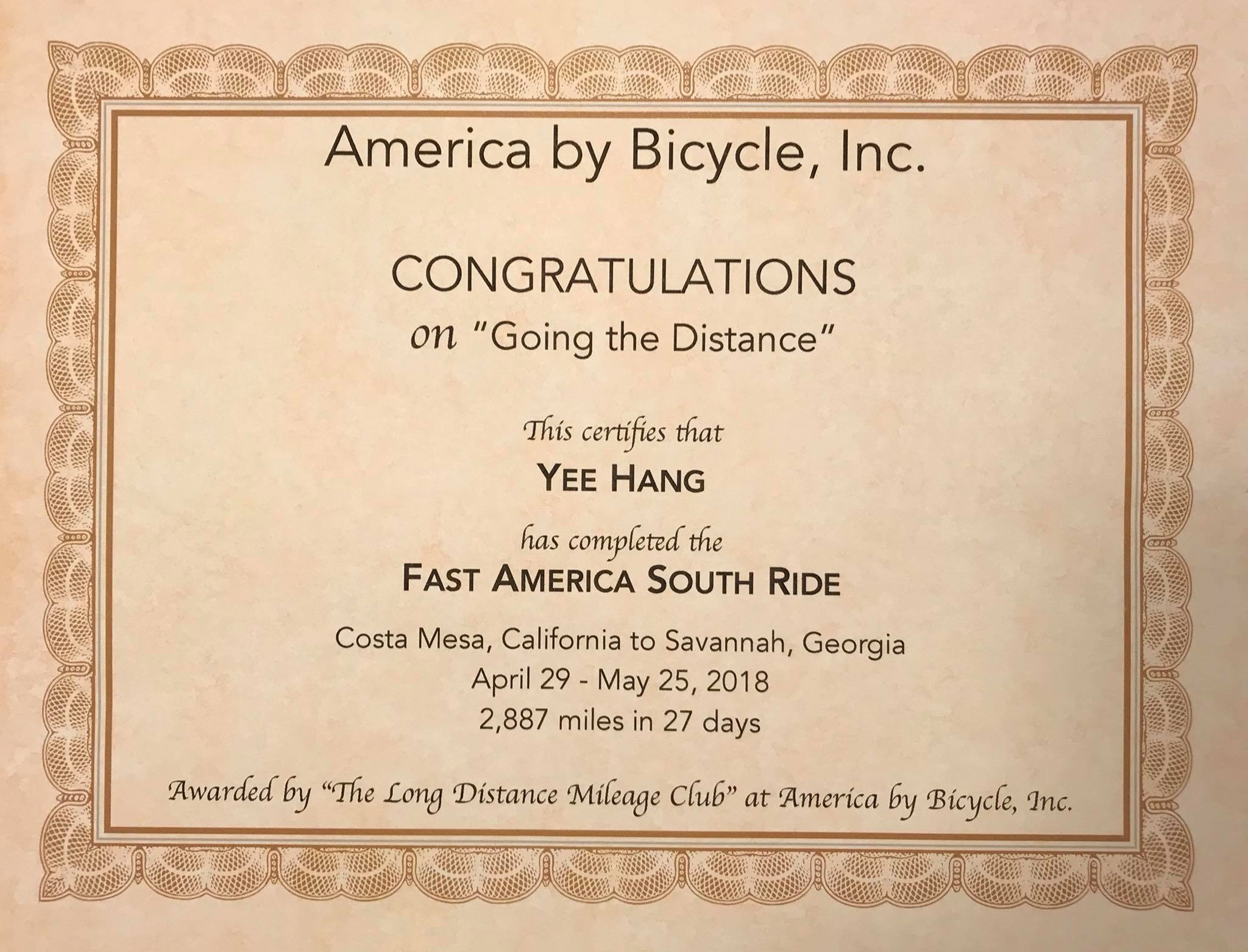 Yesterday Seems To Have Been My Day For >> Life After Dla America By Bicycle Defense Logistics Agency