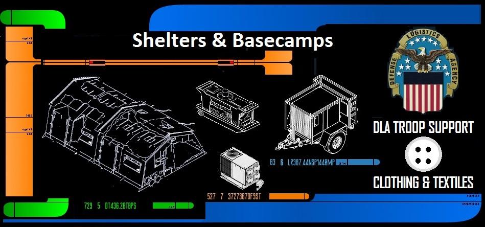 Tents, Tents, Basecamp, Shelters, JOCOTAS